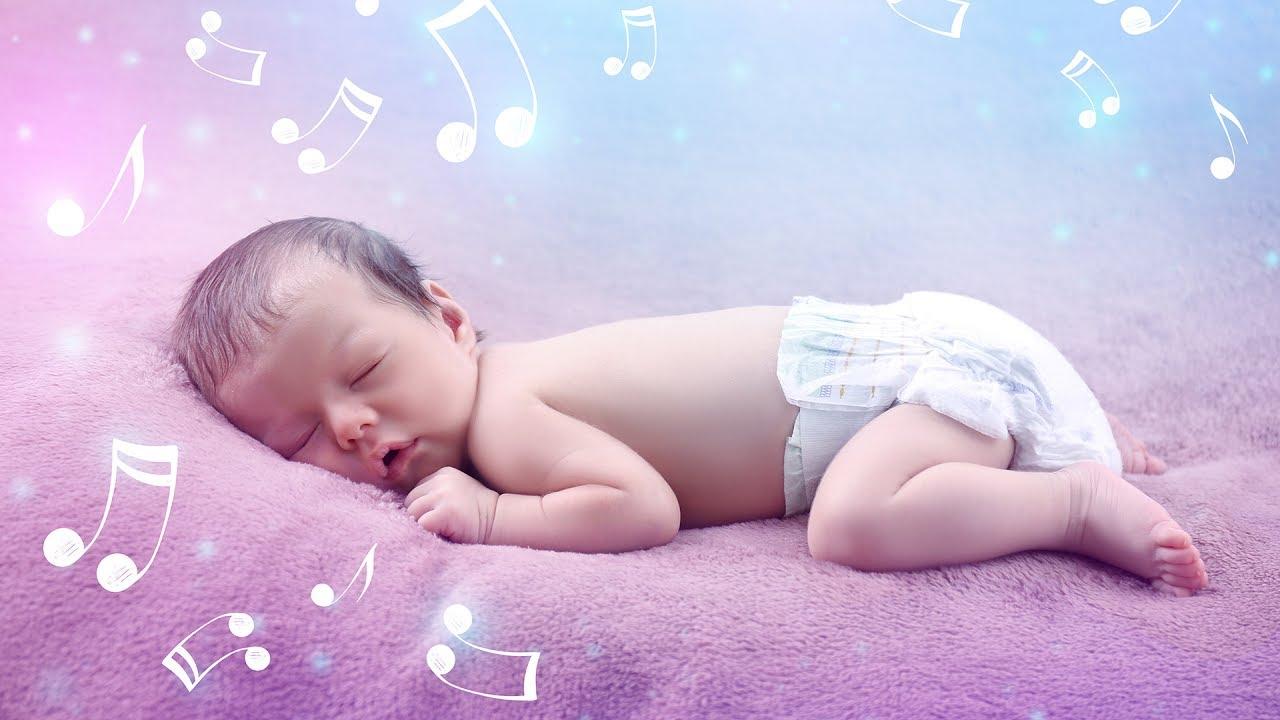 Nhạc thai giáo, nhạc bà bầu – nghe sao cho hiệu quả